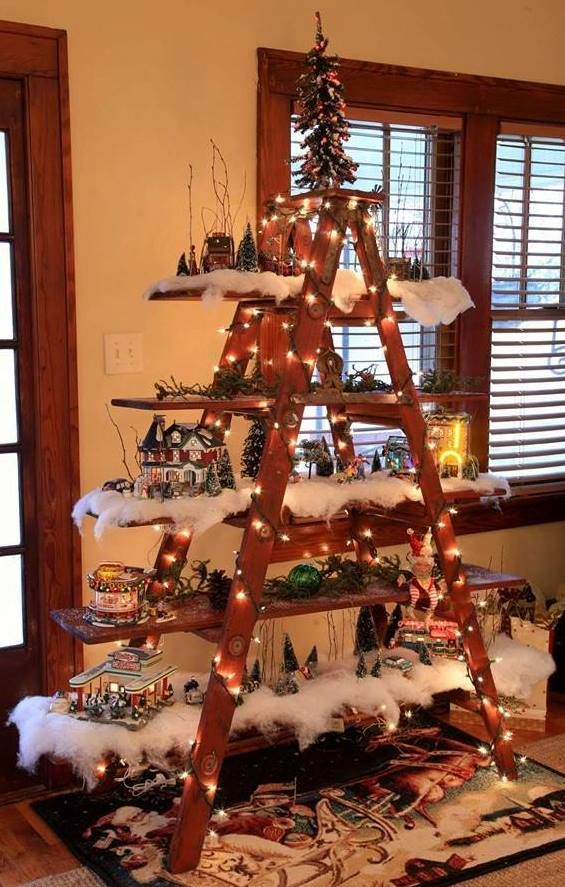 victorian-christmas-decorating-ideas