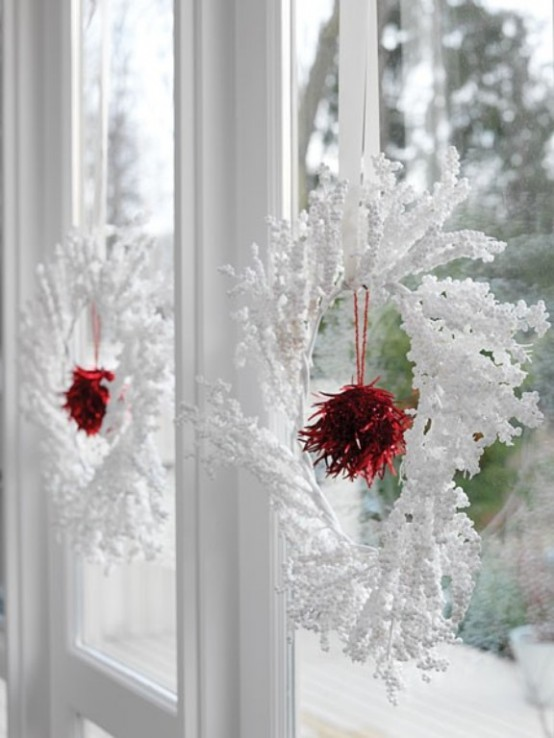 white-christmas-decorating-ideas