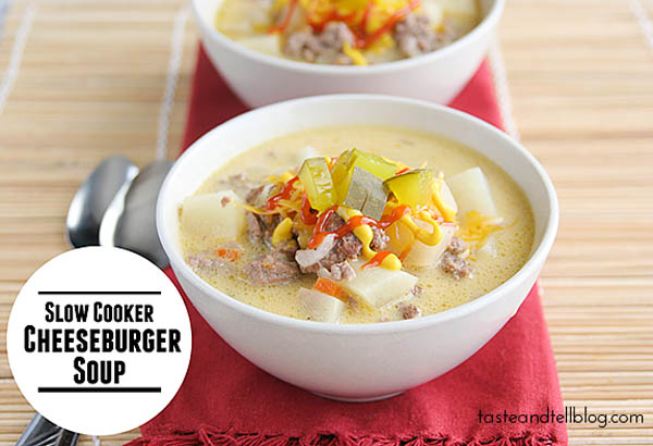 Slow-Cooker-Soup-recipe