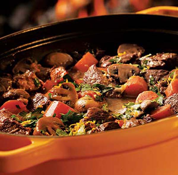beef-stew-slow-cooker-recipe
