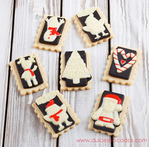 best-christmas-cookie-recipes