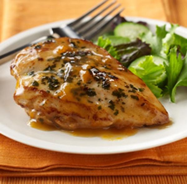 chicken-breast-easy-recipes
