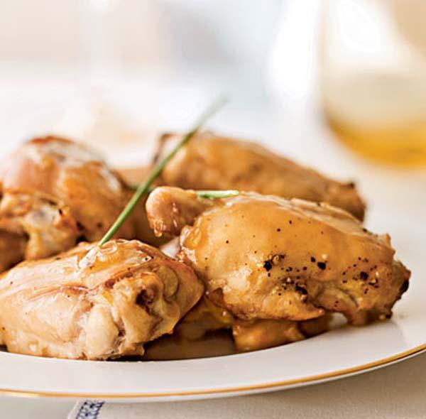 chicken-roasted-recipe