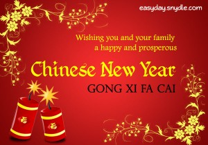 chinese-new-year-messages