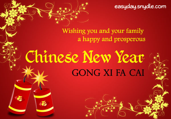 Chinese new year greetings messages and new year wishes in chinese chinese new year messages m4hsunfo