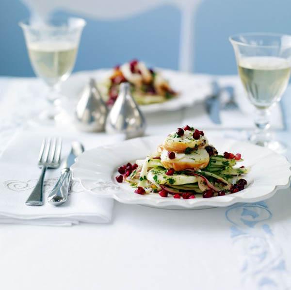 christmas-appetizer-food-ideas