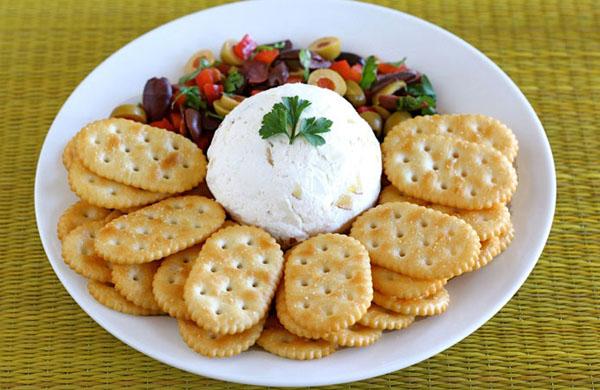 christmas-cookie-food-ideas
