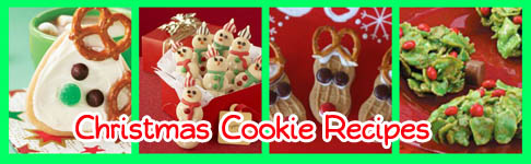christmas-cookies-for-kids