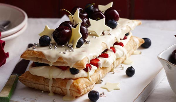 christmas-dessert-recipes-09