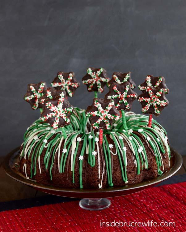 christmas-dessert-recipes