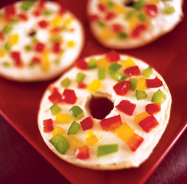 christmas-finger-food-ideas