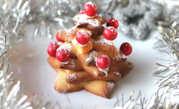christmas-food-gift-ideas