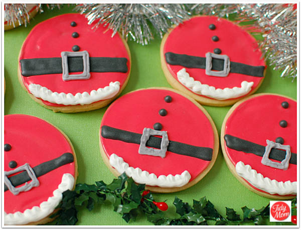 christmas-food-ideas-for-kids-01