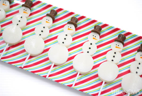 christmas-food-ideas-for-kids