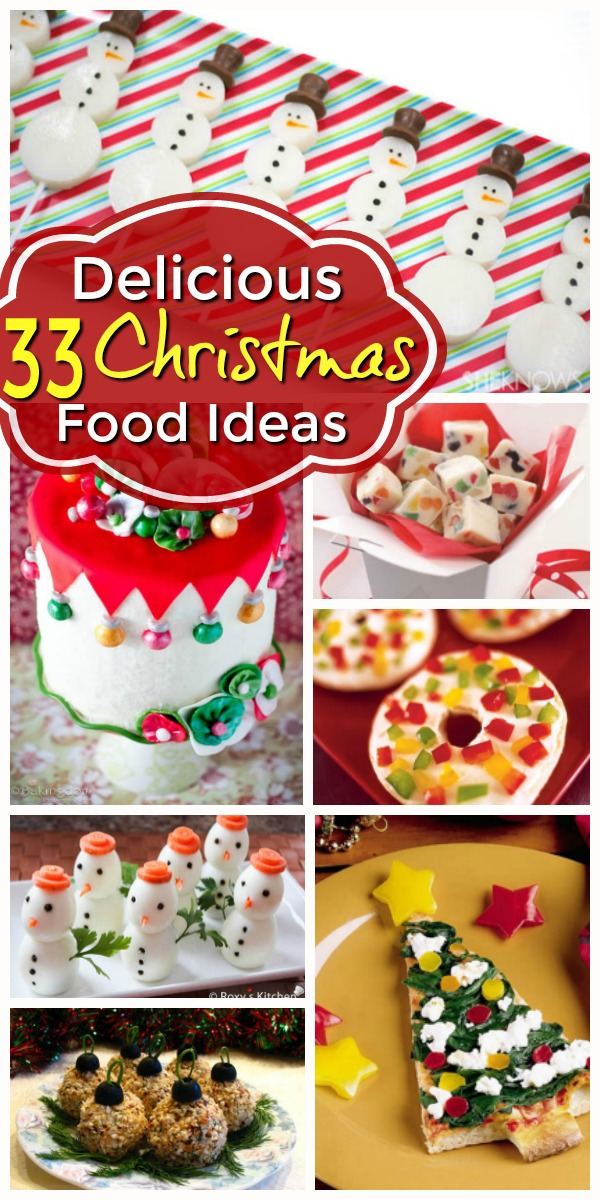 christmas-food-recipe-ideas