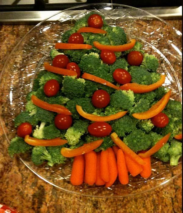 Christmas party food recipes easyday christmas party food recipes forumfinder Gallery