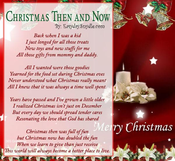 christmas-poems-for-friends