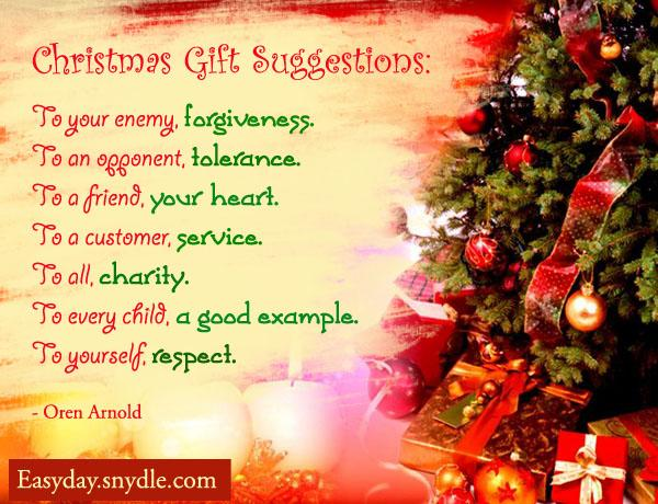 christmas poems01