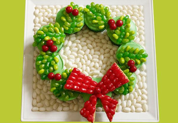 christmas-treats-for-kids