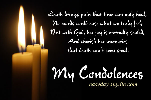 condolences-card-messages