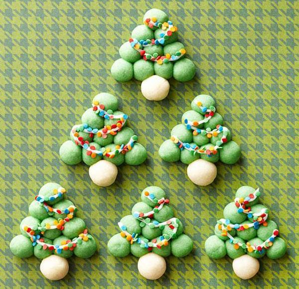 cookie-recipes-for-christmas