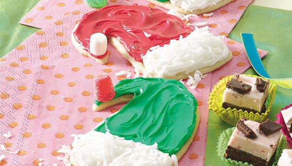 creative-christmas-cookie-recipes