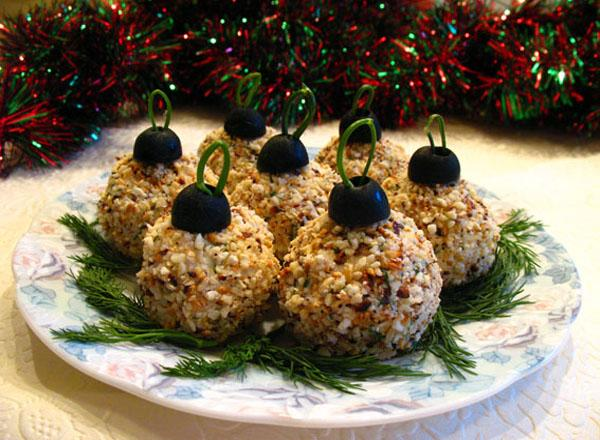 creative-christmas-food-ideas