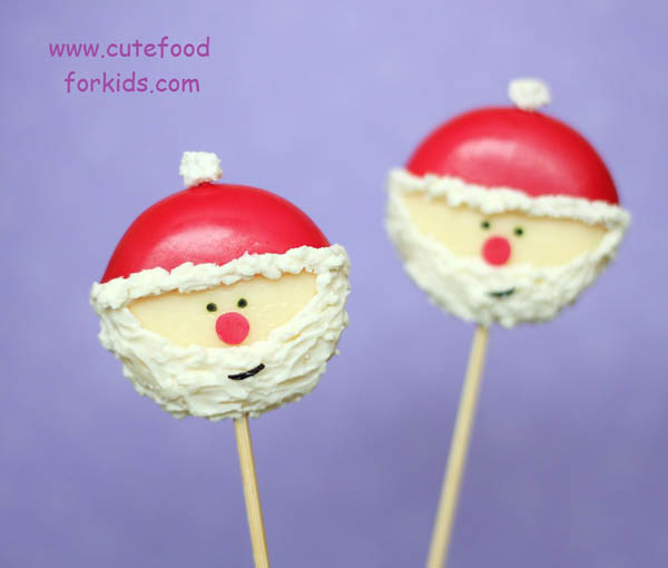 cute-christmas-food-ideas-for-kids