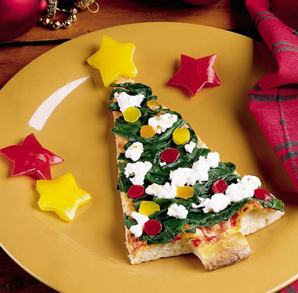 cute-christmas-food-ideas