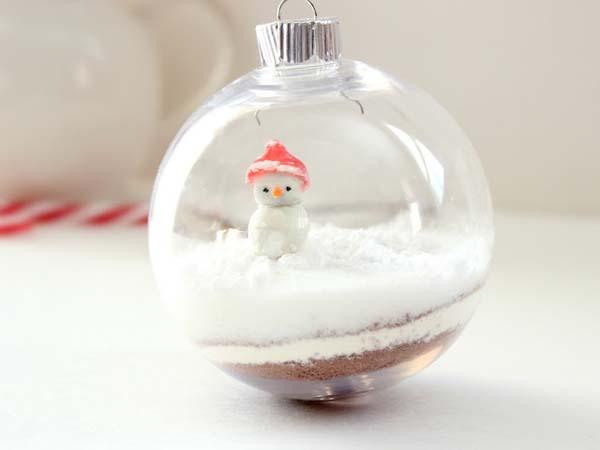 cute-christmas-gift-food-ideas