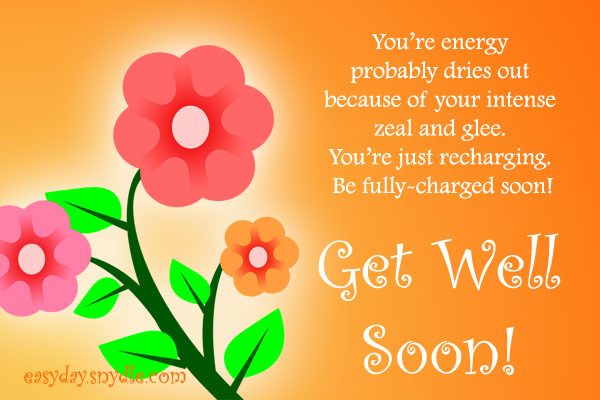 Cute Get Well Soon Pictures Cute-get-well-soon-messages