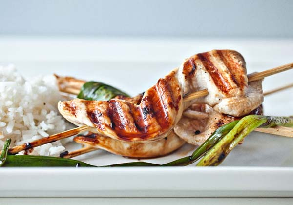easy-boneless-chicken-recipe-ideas