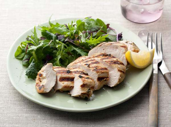 BW2C06_marinated-chicken-breasts