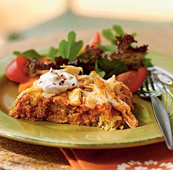 easy-chicken-casserole-recipe-ideas