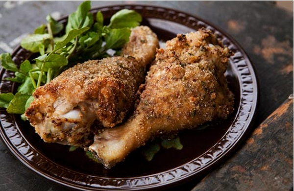 easy-chicken-drumstick-recipe-ideas