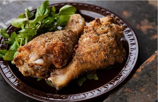 easy-chicken-drumstick-recipe-ideas