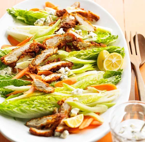 easy-chicken-recipe-ideas-01