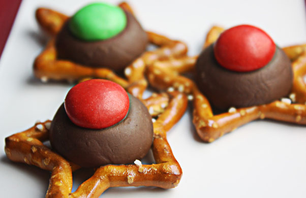 easy-christmas-cookie-recipes