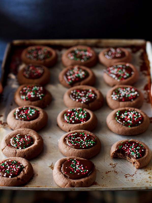 easy-christmas-dessert-for-kids