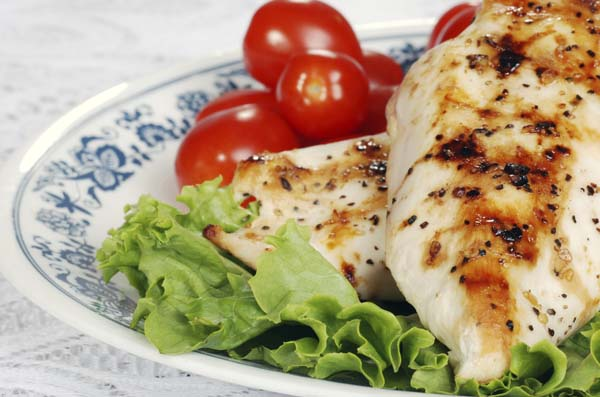 easy-grilled-chicken-recipe-ideas
