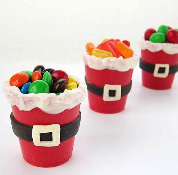 finger-foods-for-christmas