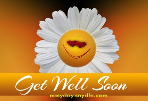 get-well-card-messages