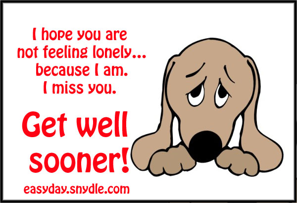 get-well-greeting-card-messages