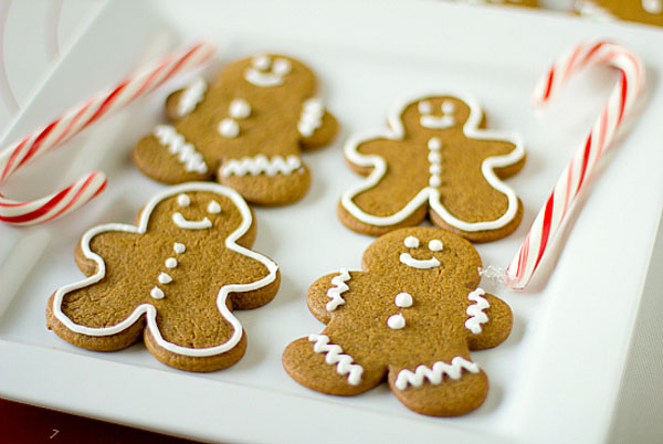 gingerbread-christmas-cookie-recipes