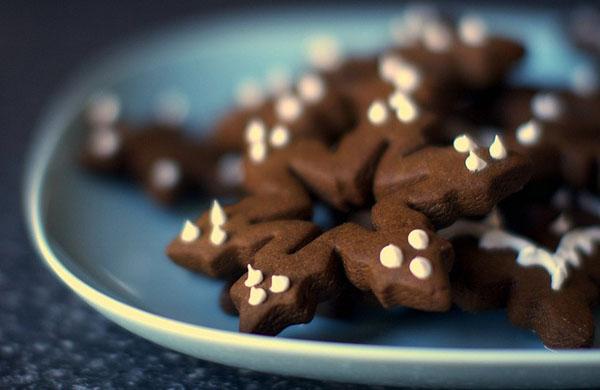 good-christmas-cookies