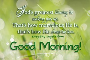 Decent collection specially the images are good more good morning decent collection specially the images are good more good morning messages m4hsunfo