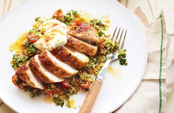 healthy-chicken-recipe-ideas