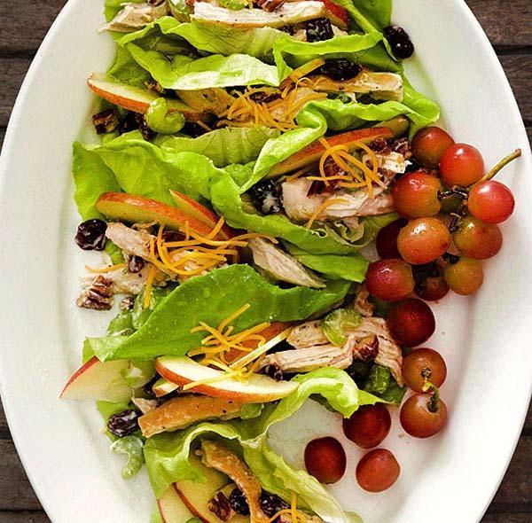 healthy-chicken-recipes-ideas