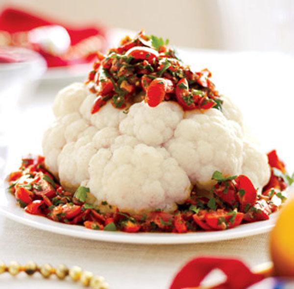 healthy-christmas-food-ideas