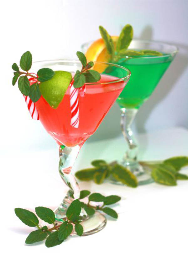 holiday-cocktail-recipe-01